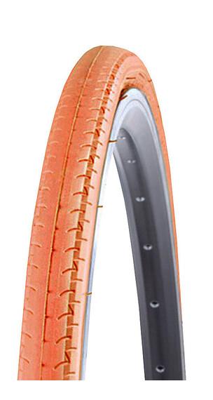 "Kenda Kontender K-196 28"" Draht orange"